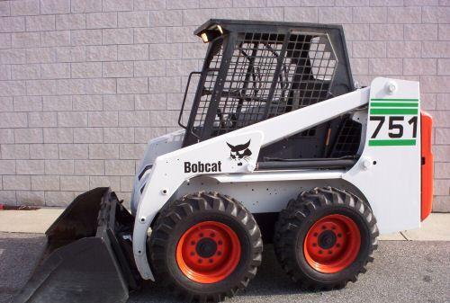 Ravelco - Heavy Equipment Page